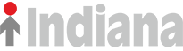 indiana-group-logo